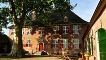 Landhuis Rijnwaarden