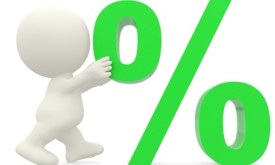 btw-percentage
