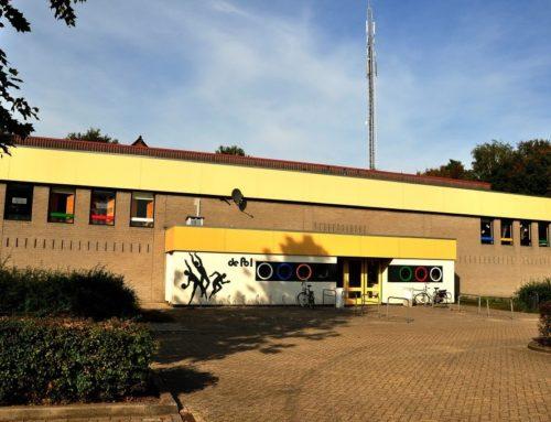 Gemeente regio Achterhoek